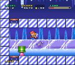 Mario and Wario SNES 51