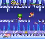 Mario and Wario SNES 59
