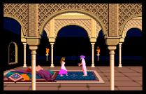 Prince of Persia Amiga 02