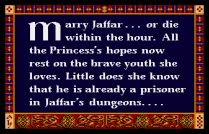 Prince of Persia Amiga 03