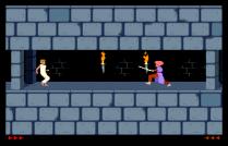Prince of Persia Amiga 05