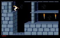 Prince of Persia Amiga 18