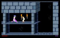 Prince of Persia Amiga 28