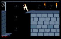 Prince of Persia Amiga 36