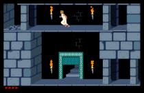 Prince of Persia Amiga 37