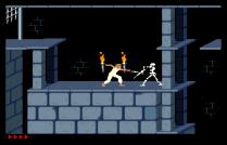 Prince of Persia Amiga 39