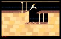 Prince of Persia Amiga 47