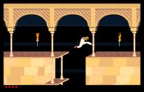 Prince of Persia Amiga 51