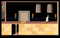 Prince of Persia Amiga 52