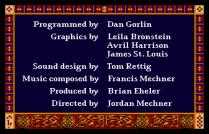 Prince of Persia Amiga 58