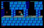 Prince of Persia Amstrad CPC 05