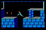 Prince of Persia Amstrad CPC 06