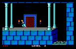 Prince of Persia Amstrad CPC 14