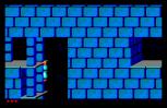 Prince of Persia Amstrad CPC 18