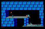 Prince of Persia Amstrad CPC 24