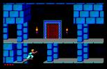 Prince of Persia Amstrad CPC 26
