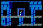 Prince of Persia Amstrad CPC 29