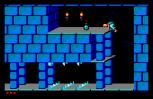 Prince of Persia Amstrad CPC 35