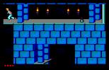 Prince of Persia Amstrad CPC 37