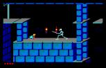 Prince of Persia Amstrad CPC 41