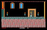 Prince of Persia Amstrad CPC 46