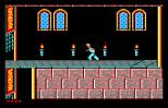 Prince of Persia Amstrad CPC 48