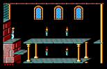 Prince of Persia Amstrad CPC 49