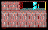 Prince of Persia Amstrad CPC 50