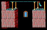 Prince of Persia Amstrad CPC 51