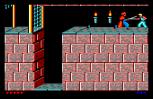 Prince of Persia Amstrad CPC 52