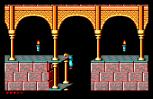 Prince of Persia Amstrad CPC 57