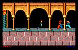 Prince of Persia Amstrad CPC 58