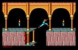 Prince of Persia Amstrad CPC 59
