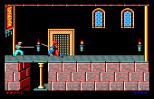 Prince of Persia Amstrad CPC 60