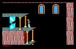 Prince of Persia Amstrad CPC 63