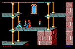 Prince of Persia Amstrad CPC 68