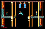 Prince of Persia Amstrad CPC 69