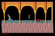 Prince of Persia Amstrad CPC 74