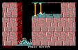 Prince of Persia Amstrad CPC 75