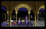 Prince of Persia C64 03