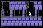 Prince of Persia C64 05