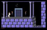 Prince of Persia C64 14