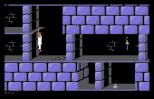 Prince of Persia C64 16