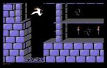 Prince of Persia C64 17