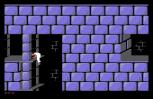Prince of Persia C64 18