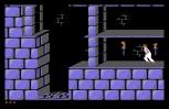Prince of Persia C64 24
