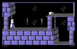 Prince of Persia C64 26