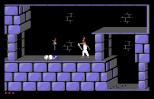 Prince of Persia C64 27