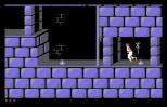 Prince of Persia C64 28