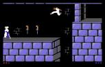 Prince of Persia C64 29